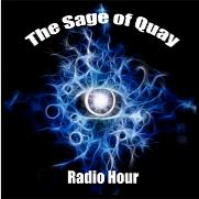 Sage of Quay Radio YouTube
